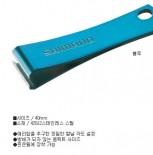 [시마노] 라인커터 CT-042F
