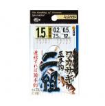 [사사메] 이조 5본1호 ,C-203 / 2세트 入
