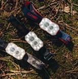 프리즘 충전식 LED 헤드랜턴 크레모아 헤디 플러스(CLC-460)