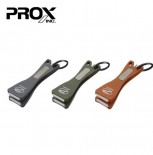 [PROX] 프록스 세라믹 라인커터 훅 샤프너